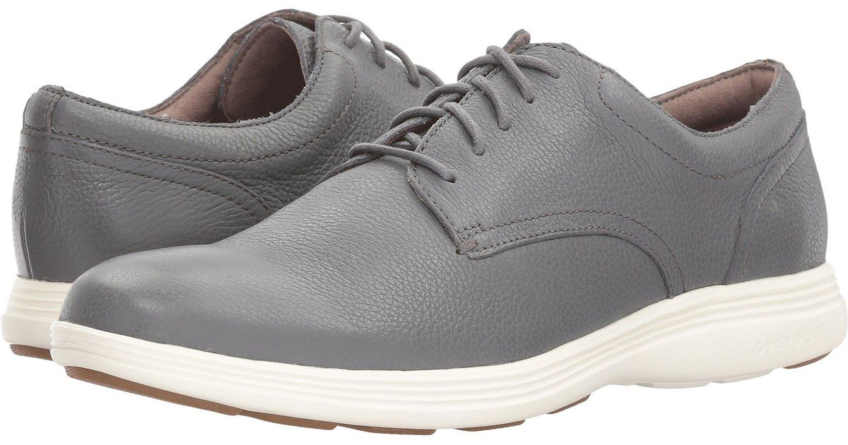 Grand Tour Plain Ox Cole Haan XwCJrrjWbg