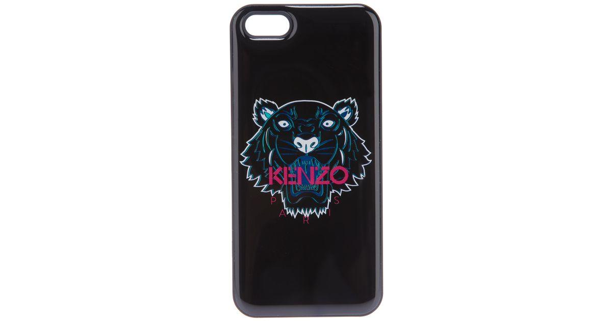 kenzo phone case iphone 7