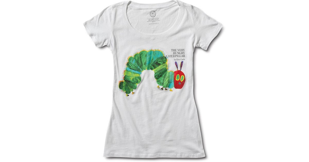 toms white the very hungry caterpillar womens t shirt product 1 18448952 0 575627330 normal jpeg