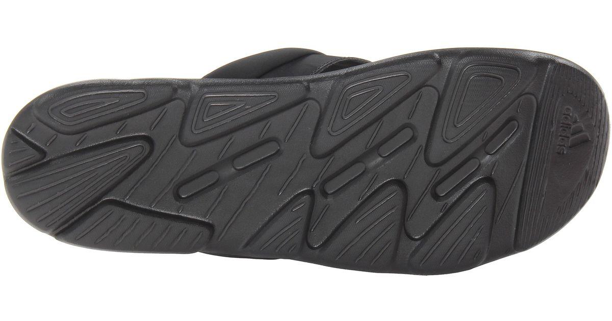 656a196af32 Lyst - adidas Raggmo 2 Supercloud® in Black for Men