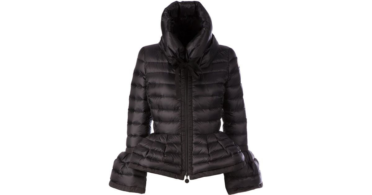 17635a30f amazon moncler coat bloomingdale park d88fb c4ef3