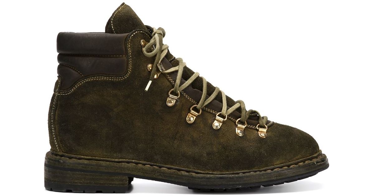 Guidi hiking boot sale buy cheap free shipping low shipping fee sale deals comfortable online nX8odZhYk