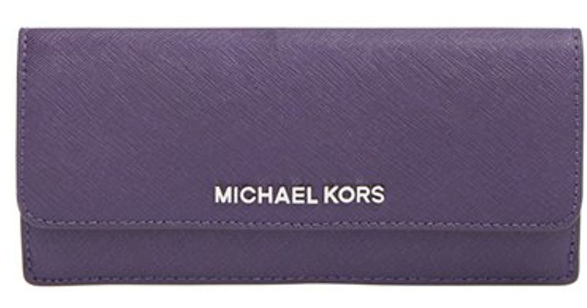 94c345da04279 Michael Kors Purple Wallet - Best Photo Wallet Justiceforkenny.Org