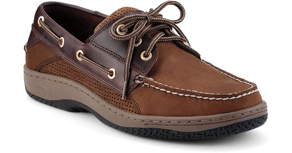 Buy Sperry Top-Sider Men's Billfish Ultralite Boat Shoe and other Loafers & Slip-Ons at uninewz.ga Our wide selection is eligible for free shipping and free returns.