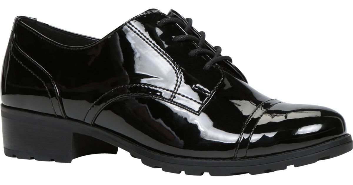 d2bfcc934ac Aldo Orciano in Black - Lyst
