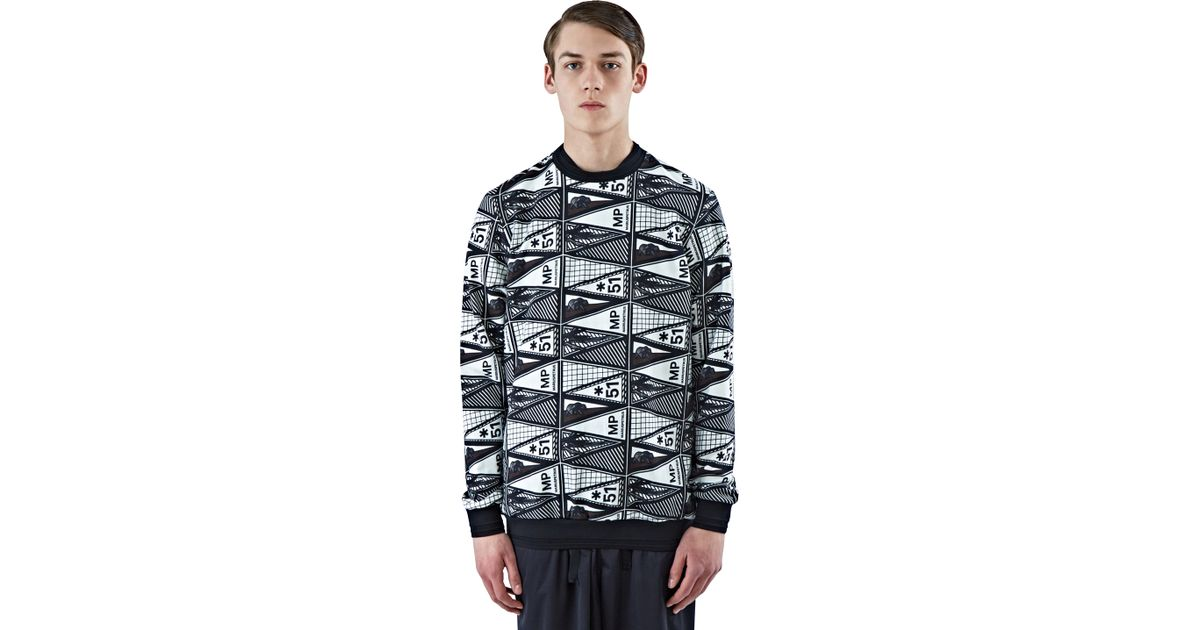 yageimer.ga sweaters are Shipped Free with $50 purchase and guaranteed to yageimer.gaable quality· Be an Outsider.