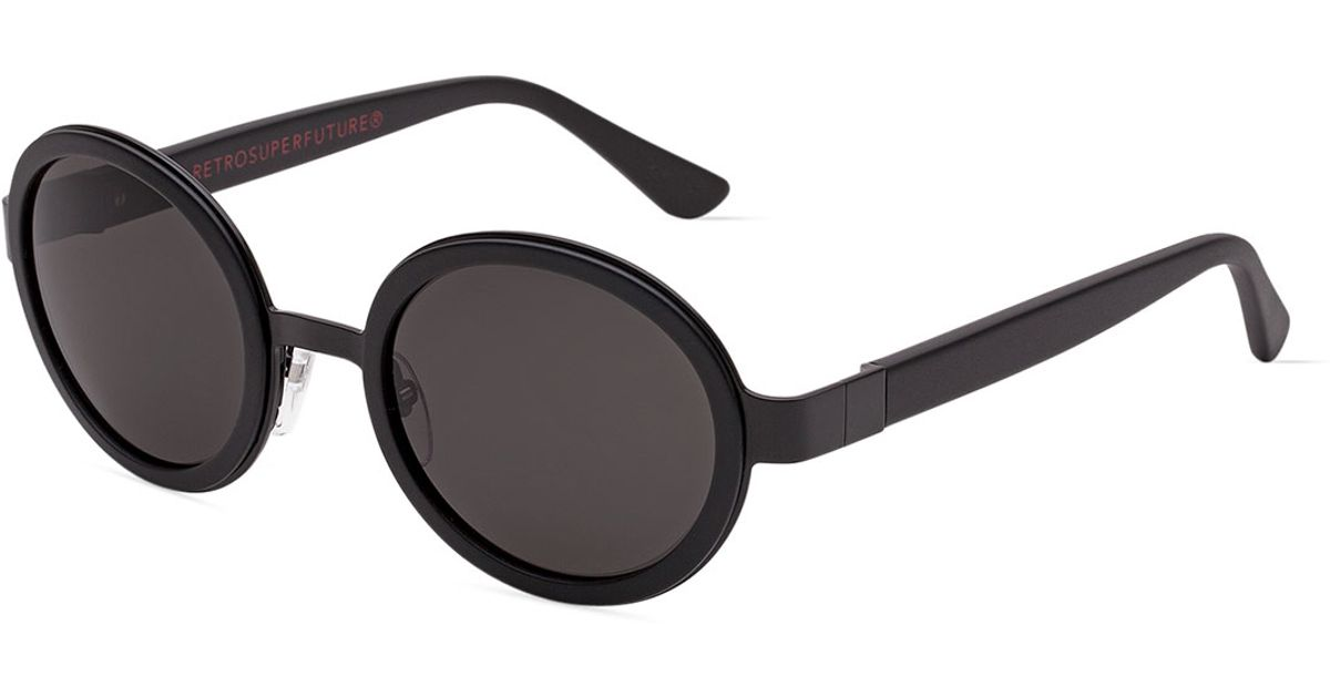 ray ban Latch OO9265-28 PRIZM