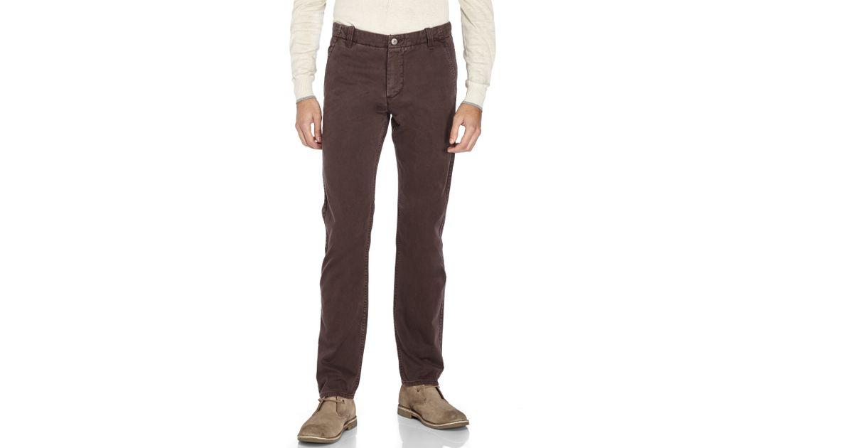 Popular Comfortable Khaki Shorts For Women  Camo Shorts