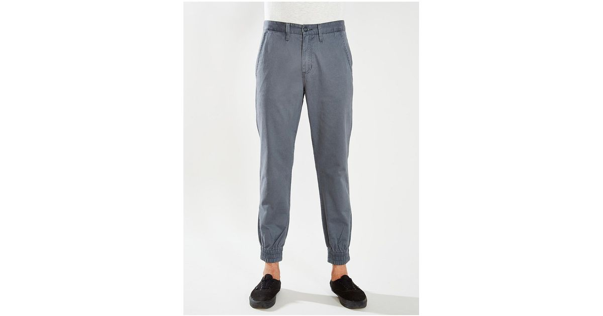 Awesome 24 Lastest Jogger Pants Women With Vans | Sobatapk.com