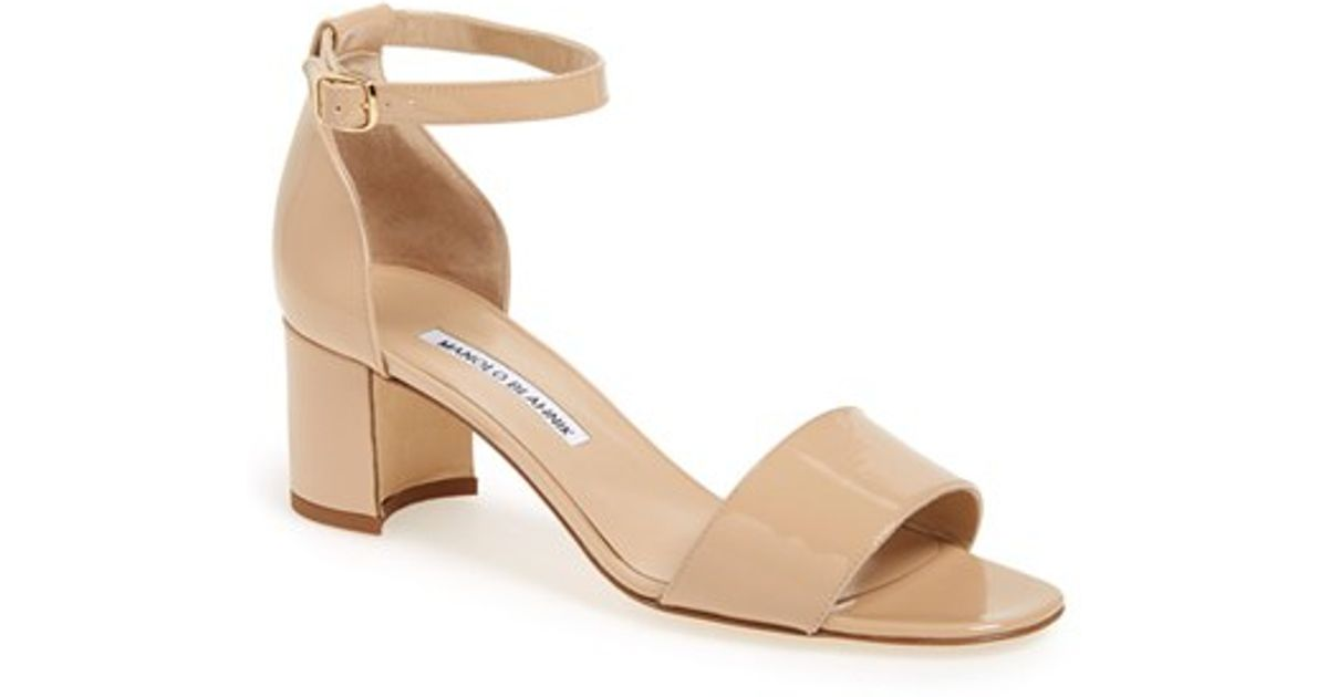 Nordstrom Valentino Shoes On Sale