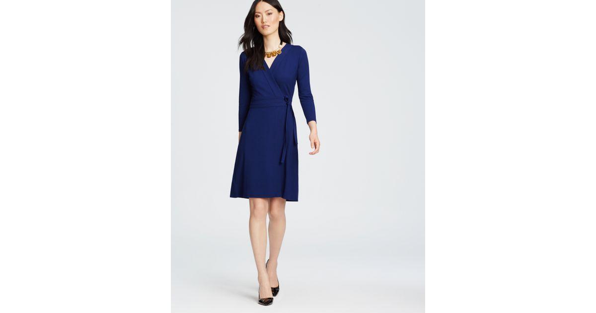 c3d0095830b Ann Taylor Wrap Dress - Photo Dress Wallpaper HD AOrg
