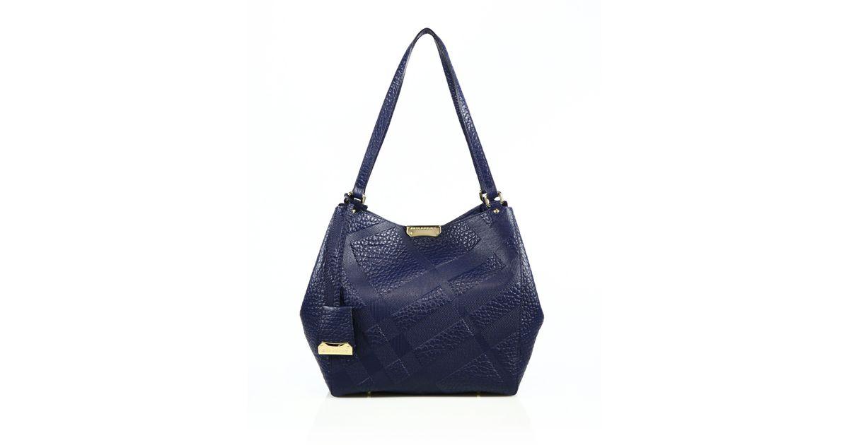 see by chloe bags shop online - isa tote in small grain calfskin