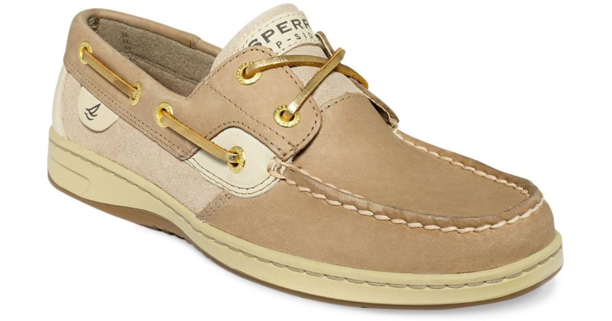 Sperry Shoes Sale Black Friday