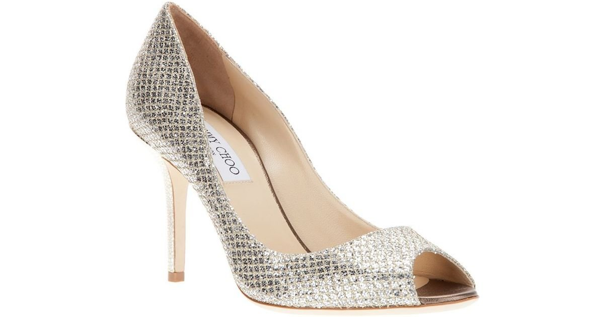 cheap sale low price fee shipping new styles cheap online Jimmy Choo Evelyn 85 pumps XMGXAJqFQB