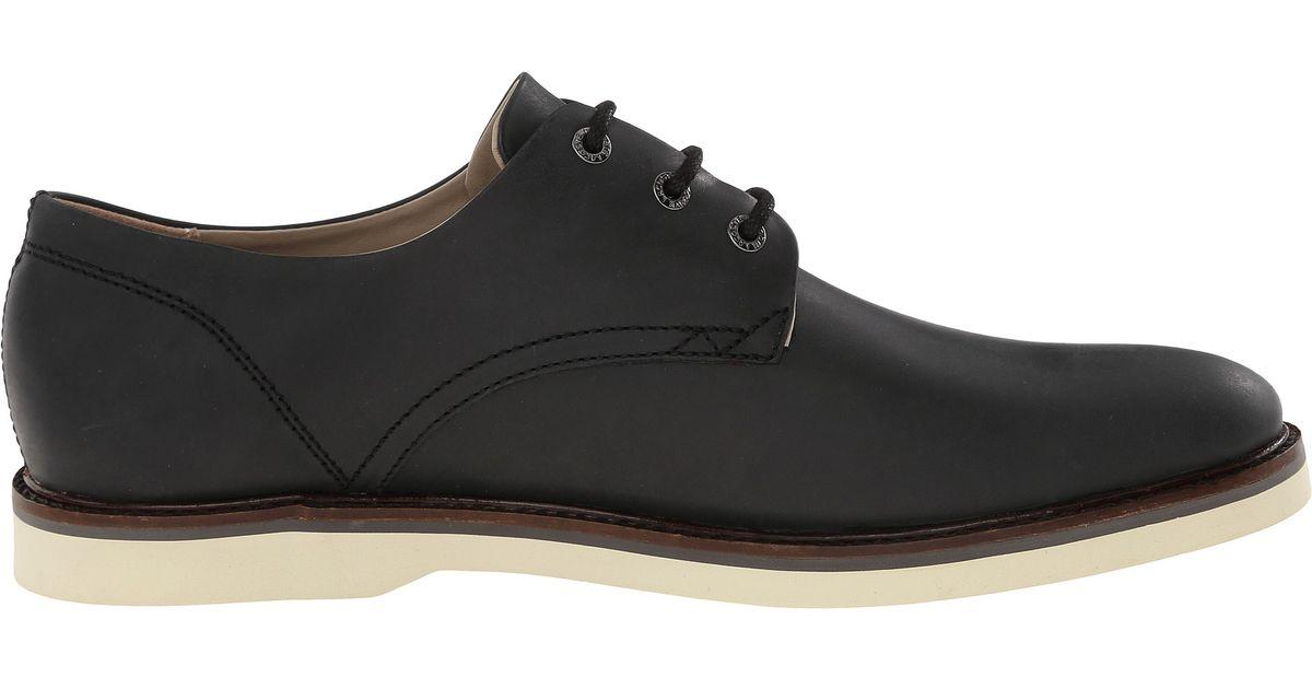 83aaceaf1 Lyst - Lacoste Sherbrooke 116 1 in Black for Men