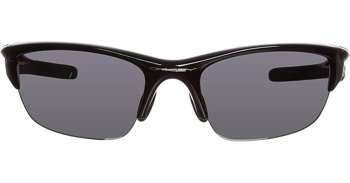 48d105904da Sunglasses Oakley Blades Sunglasses 80s « Heritage Malta