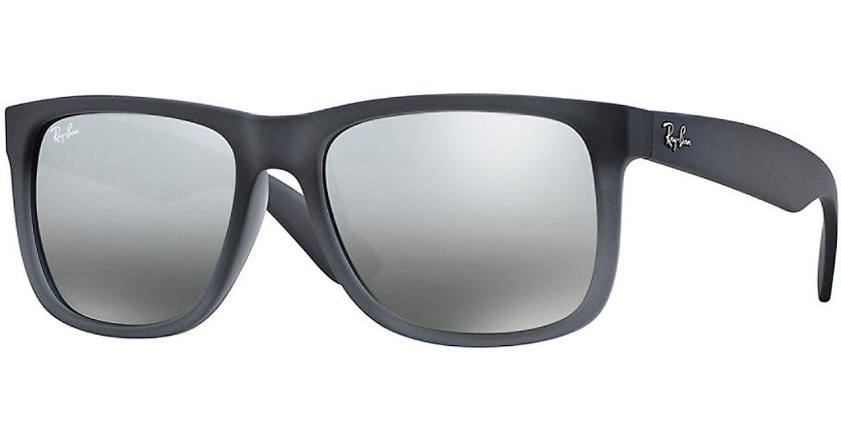 35e913068ea Oakley Sunglasses Store Indianapolis