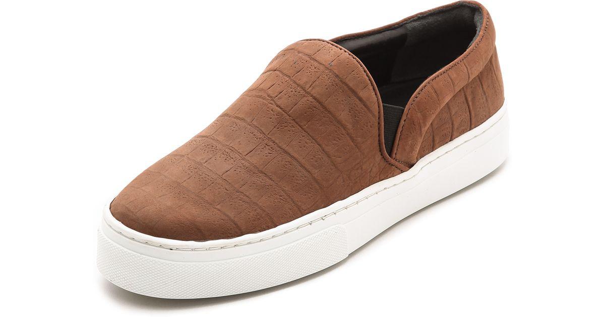 Schutz Shoes Sale Uk