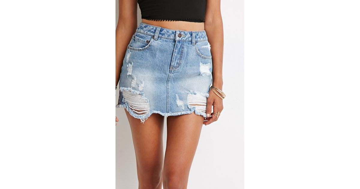 Free shipping Mini Distressed Denim Skirt BLACK XL under $ in Skirts online store. Best Sweater Skirt and Black Skirt for sale at downiloadojg.gq Fashion Clothing Site with greatest number of Latest casual style Dresses as well as other categories such as .