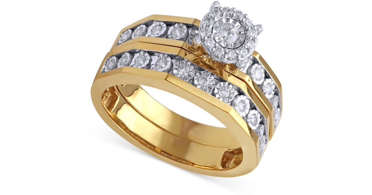 Macys Mens Wedding Rings 010 - Macys Mens Wedding Rings