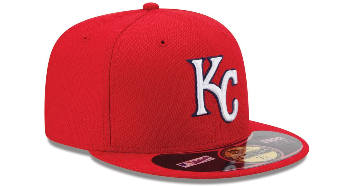 06f8653520ff2 ... hat ba843 97880 top quality padres home run derby colored all star game  caps lyst ktz kansas city royals cheapest mens washington nationals new era  ...