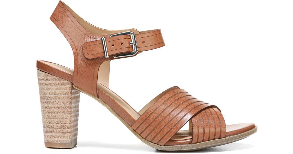 Shoes Deals Naturalizer Women Heels Black Friday