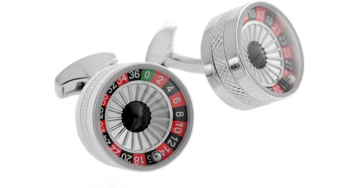 Roulette Tafel Kopen : Tate roulette