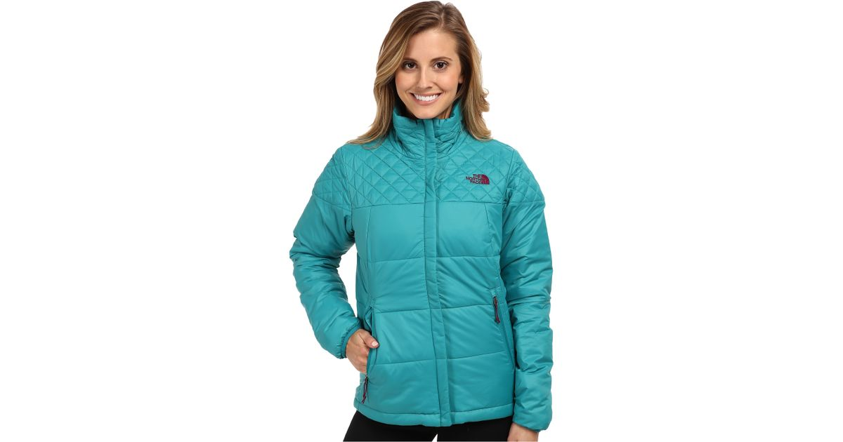 ef129623b0b1 promo code for north face venture jacket fanfare green 25aa3 6f5e7