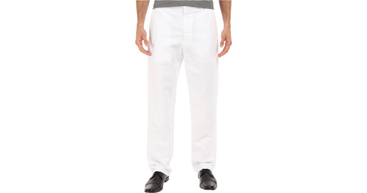 Excellent High Waist Linen Pants Pants Women View Cart 260 00 More Details
