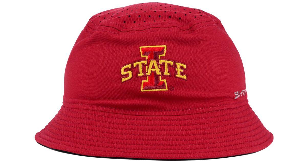 4544ad9b3 best price iowa bucket hat 5ceab a00b6