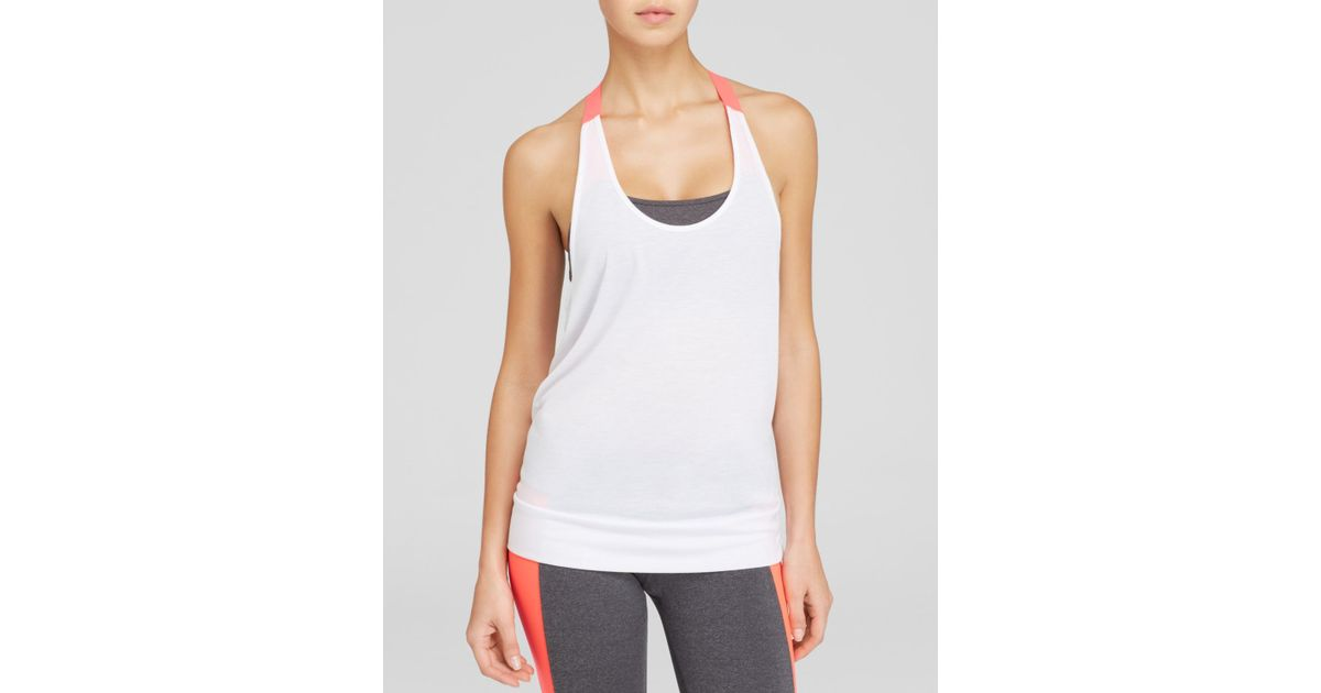 shelf hanes list style best cotton cami tank top with rank in camisoles built bra stretch
