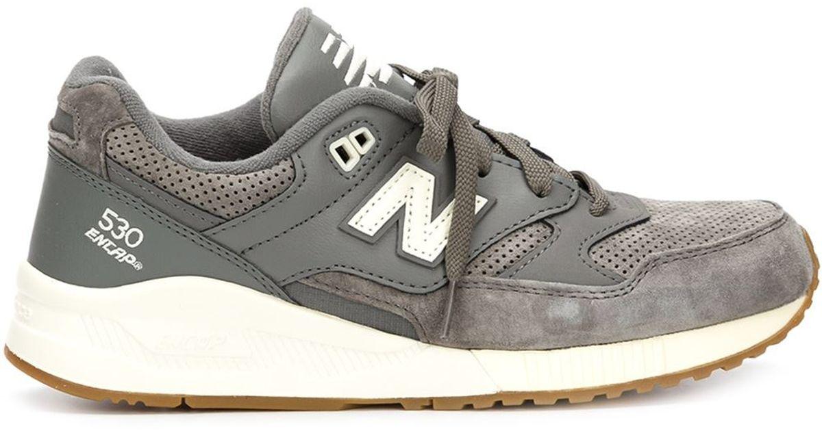 new balance 90s solid 530