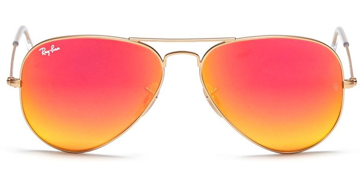 48217a5293 Sunglasses Oakley 4 Zero 0 Heritage Malta « qrtrBfU