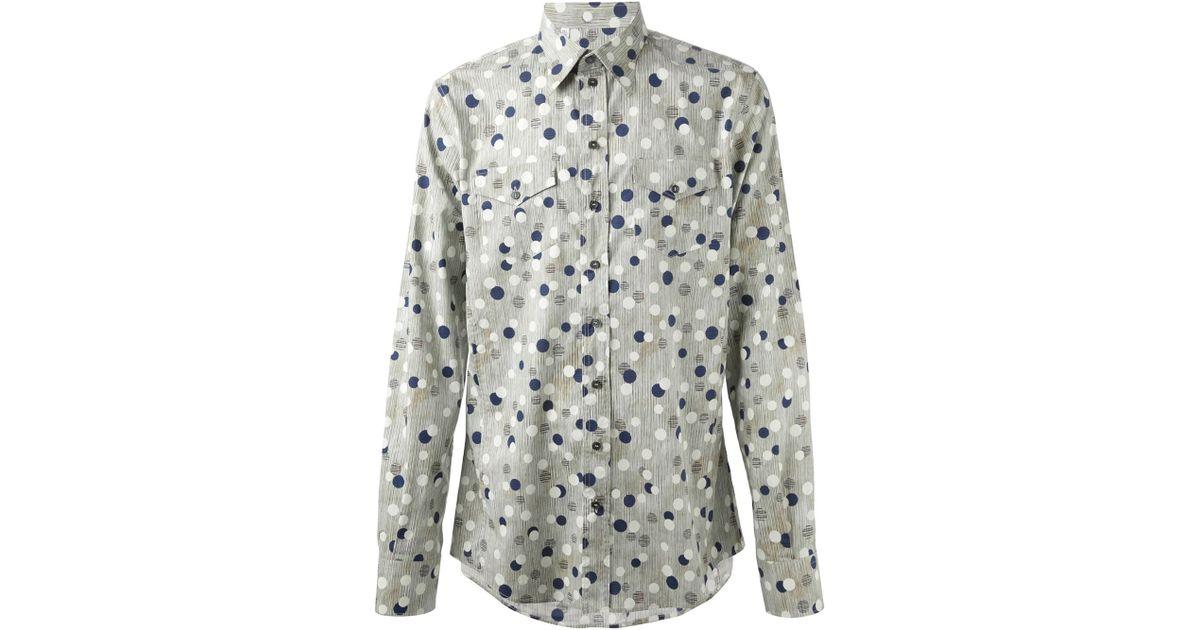 Free shipping and returns on Men's Polka Dot Shirts at loadingbassqz.cf