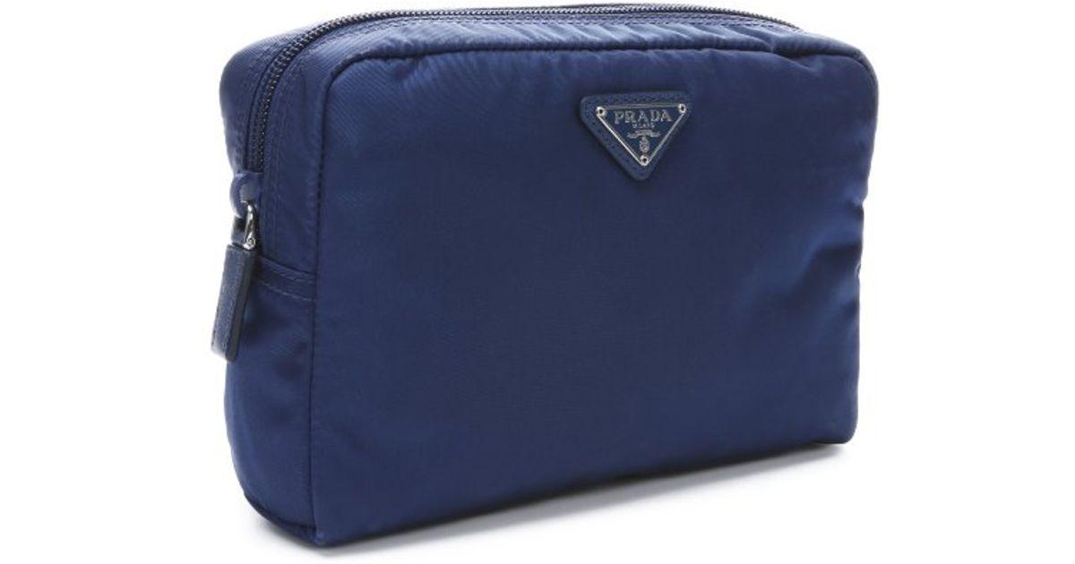 double strap pradas - prada nylon zip pouch, discount prada handbags