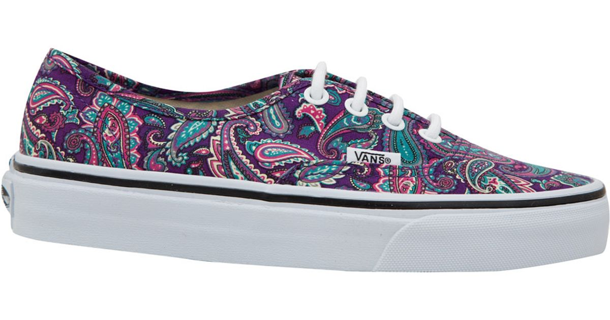 Vans Shoes Sale New York