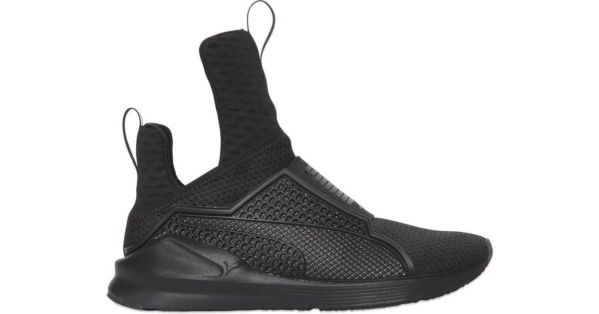 puma fierce rihanna 228cbc6b4
