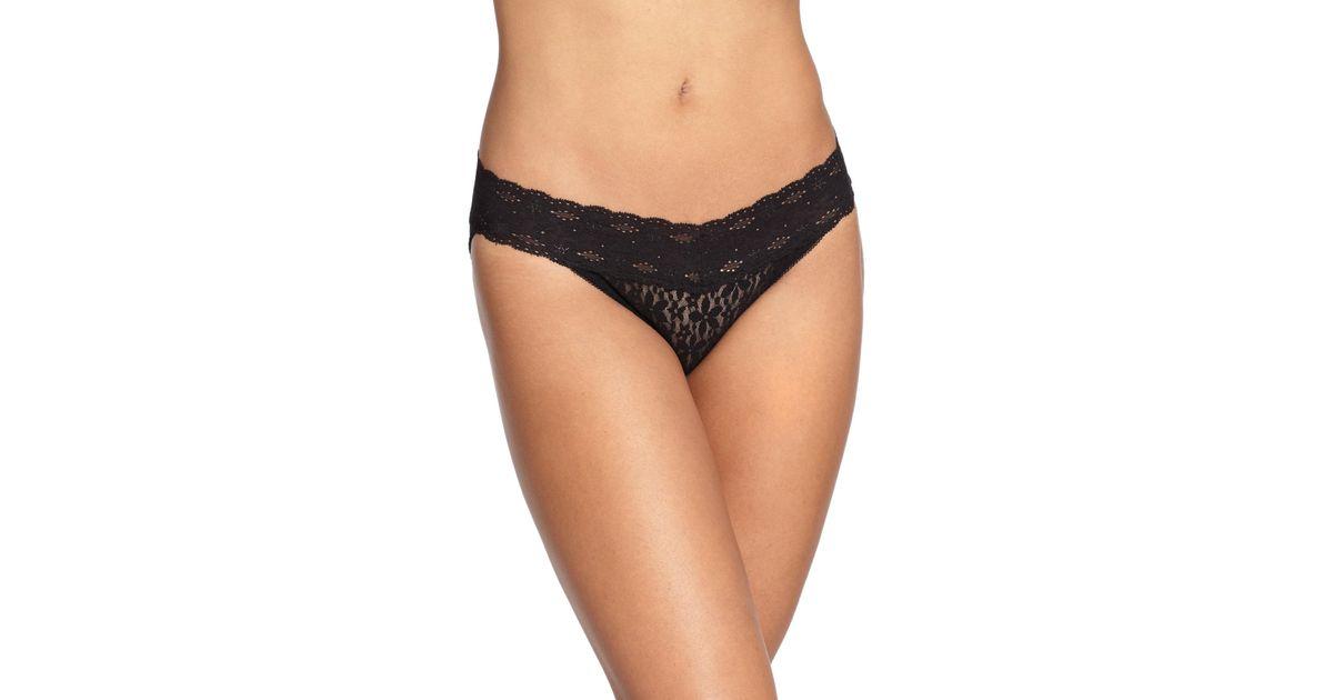 Share Halo lace bikini panty wacoal recommend you