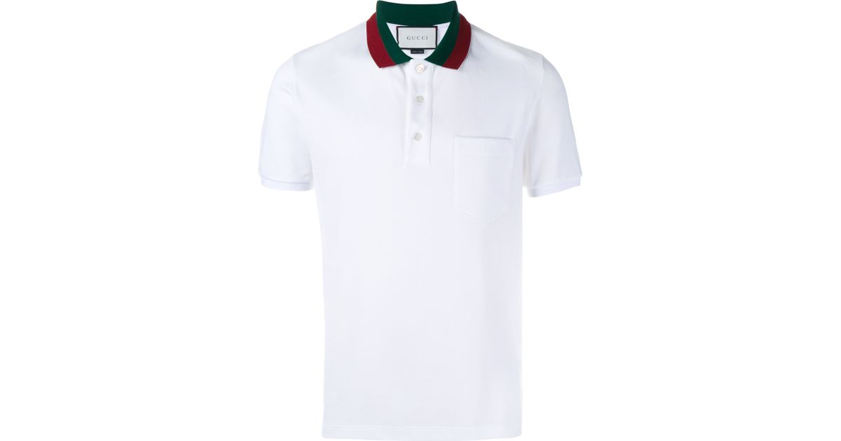 019cecb79b5 Gucci Polo T Shirts - Ontario Active School Travel