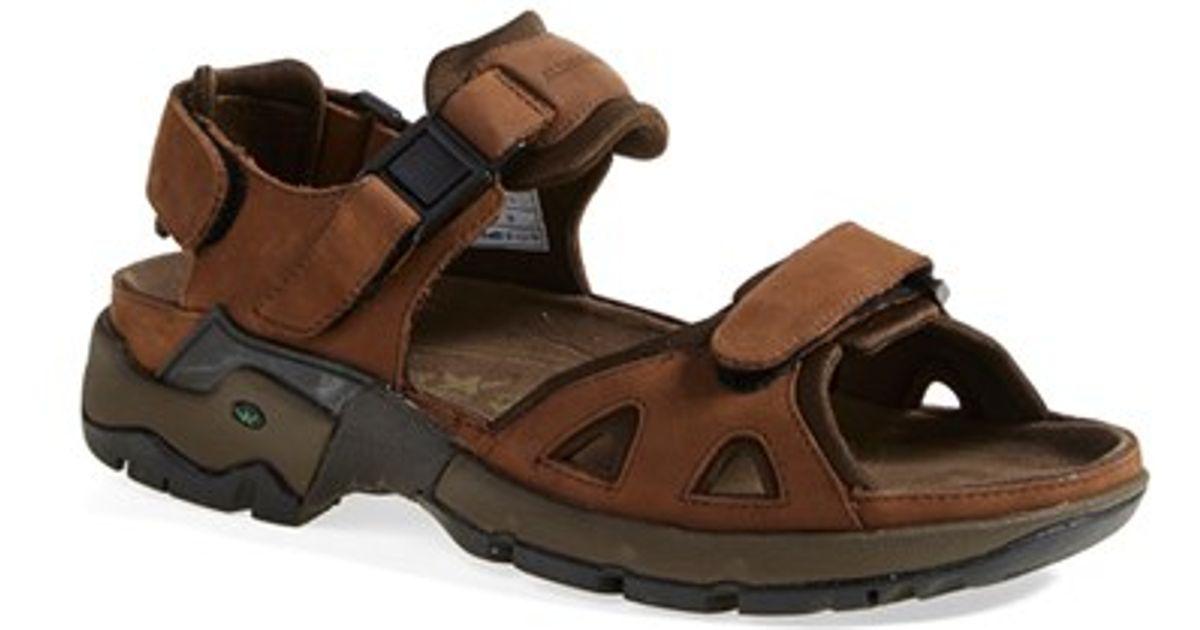 Mephisto Allrounder Women S Walking Shoes