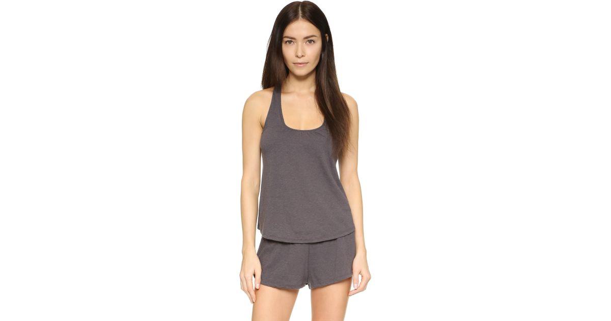 camisole htm shelf daywear amoena at product dmblue bra productzoom comfort valetta tank