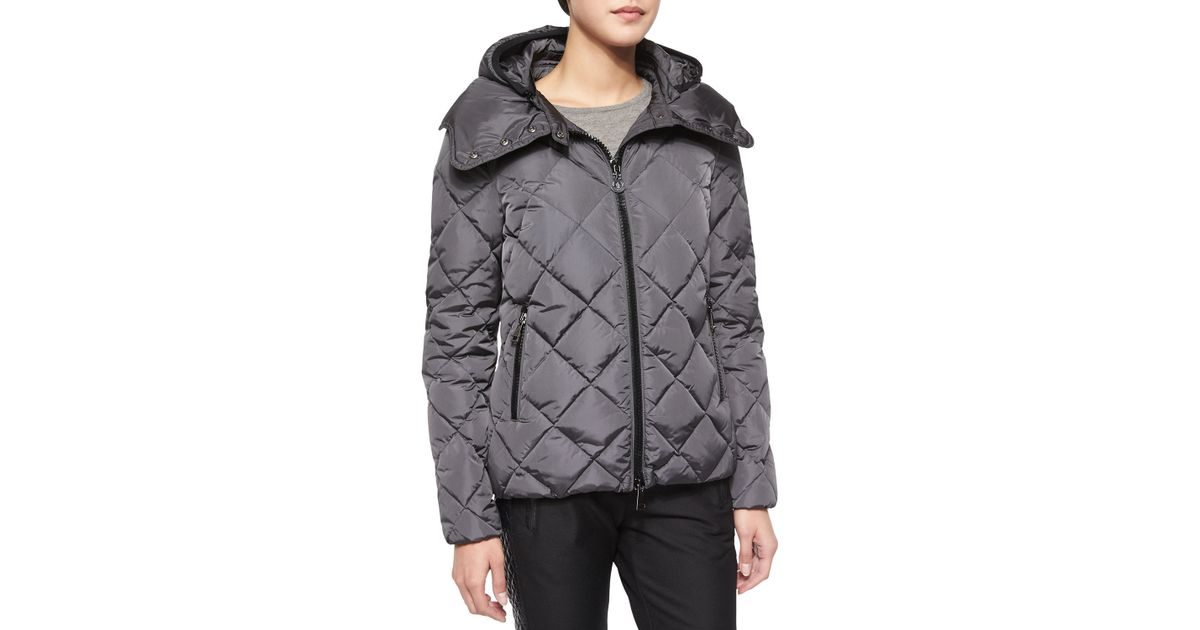 moncler coat womens bicester