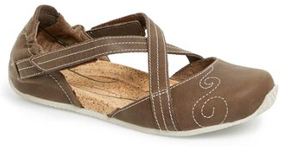 Ahnu Karma Shoes Uk