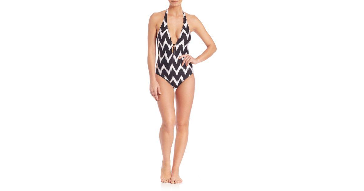 black singles in la blanca Results 1 - 25 of 25  new la blanca 10 black one piece monokini cutout swimsuit halter   lablanca womens 14 black monokini sexy lattice swimsuit nwt.