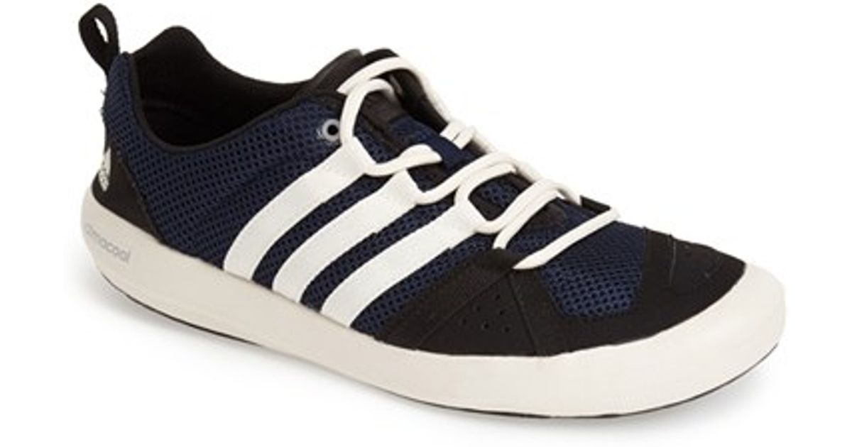 Adidas Shoe Lace Jewelry