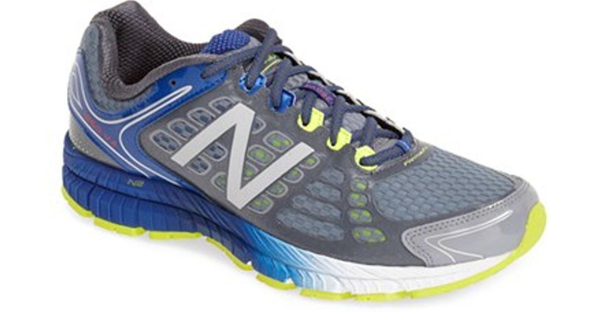 New Balance Women S Running Shoe High Arch V V V