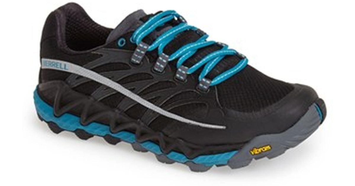 Merrell Running Shoes New York