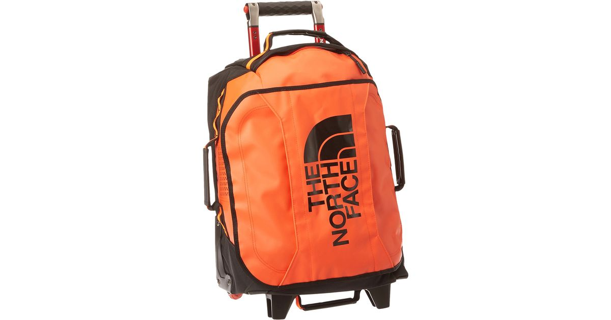 2fa9b6d79301 The North Face Rolling Thunder 19