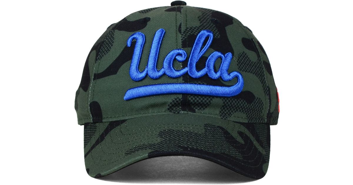 2488453851acc order adidas ucla baseball cap 08fad 6eb5b