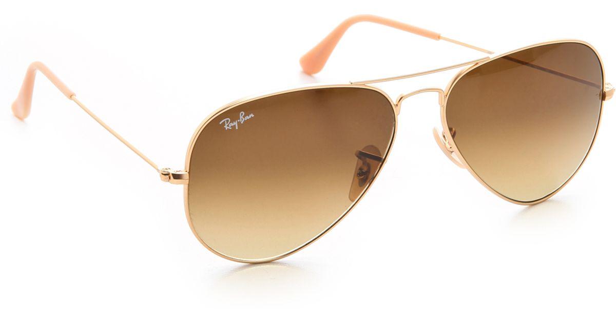 96a0601c383 Ray Ban Matte Classic Aviator Sunglasses « Heritage Malta